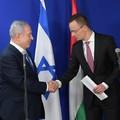 Magyarország külgazdasági képviseletet nyitott Jeruzsálemben