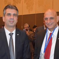 Izrael tovább bővíti a biotechnológiai és orvostudományi kutatás-fejlesztési központokat
