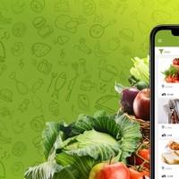 Izraeli telefonos applikáció az élelmiszerpazarlás ellen