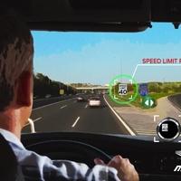 Milyen biztonsági és etikai kérdések merülnek fel az önvezető autók esetén?