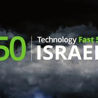 A leggyorsabban növekvő izraeli cégek