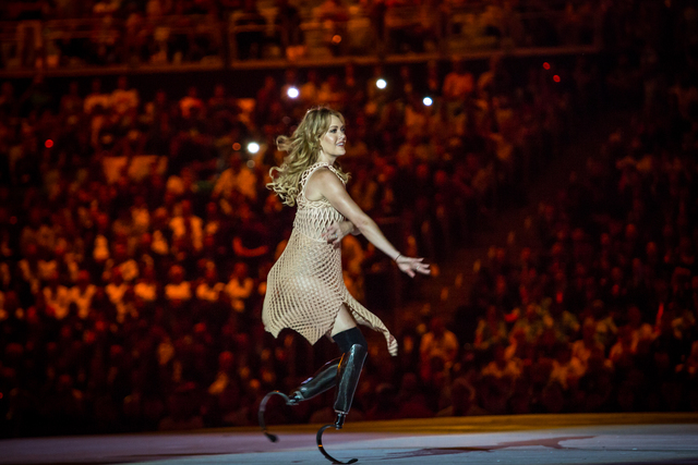 3d_dress_amy_purdy.jpg