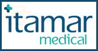 7_itamar-medical.png