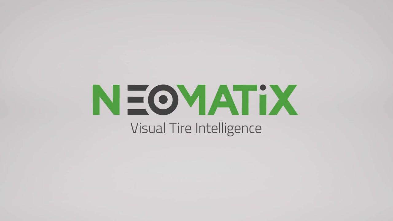 8_neomatix.jpg