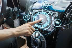 autonomous_driving.png
