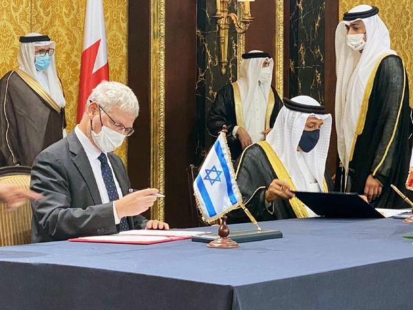 bahrein_mou_signing.jpg