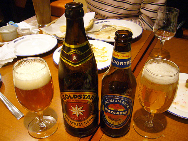 beer_goldstar_and_maccabee.jpg
