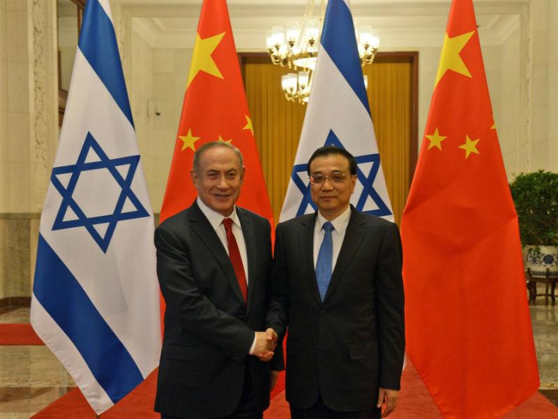 benjamin_netanyahu_meets_with_chinese_prime_minister_li_keqiang.jpg