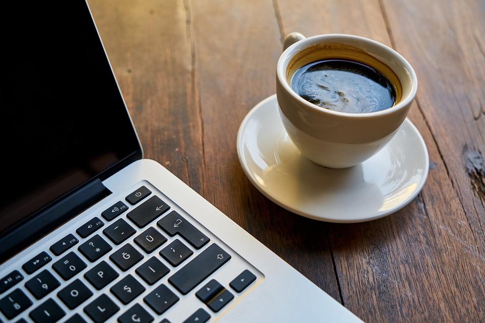 coffee-computer.jpg