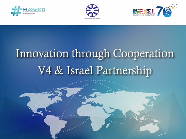 israel_v4_innovation_mou.jpg