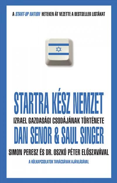konyv1_stratra_kesz_nemzet.jpg