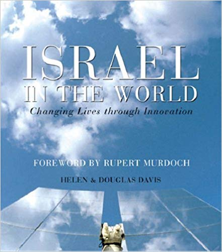 konyv5_israel_in_the_world_changing_lives_through_innovation.jpg