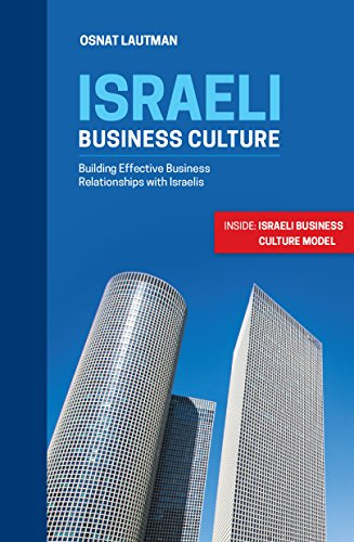konyv9_israeli_business_culture_building_effective_business_relationships_with_israelis.jpg
