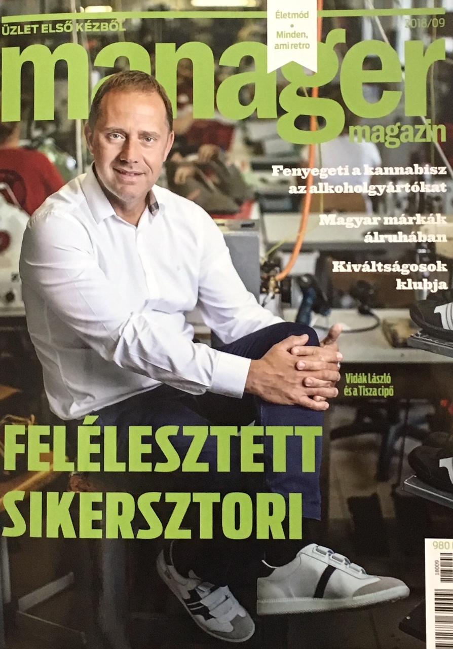 menedzser_magazin_cimlap_2018_szeptember.jpg