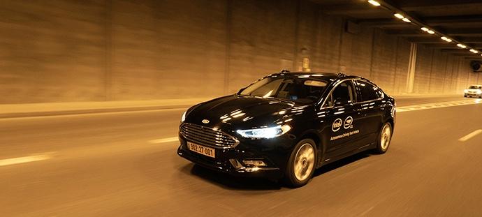 mobileye-autonomous-driving-7_2.jpg