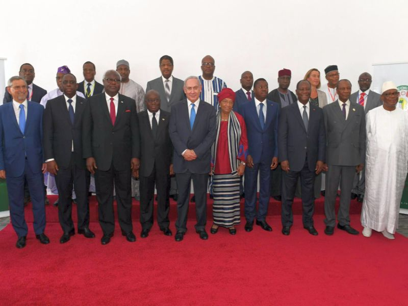 pm_netanyahu_with_the_west_african_states_leaders.jpg