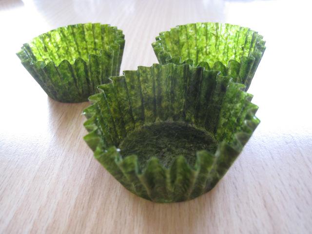 seaweed_cupcake_from_japan.png