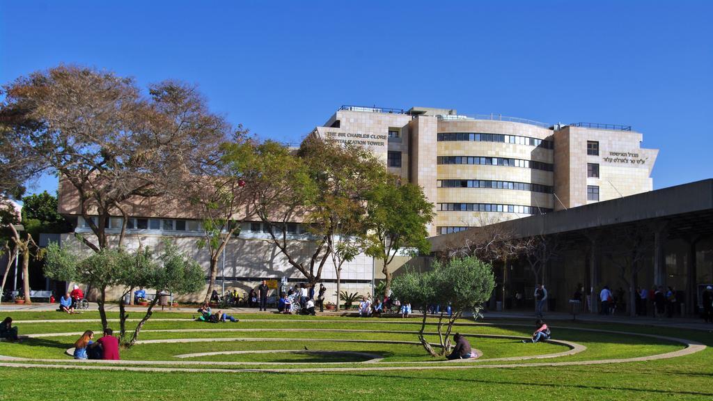 sheba_medical_center.jpg
