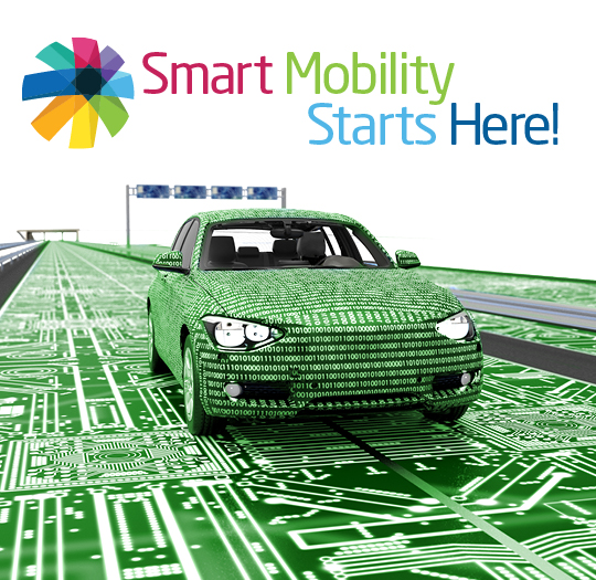 smart_mobility.jpg