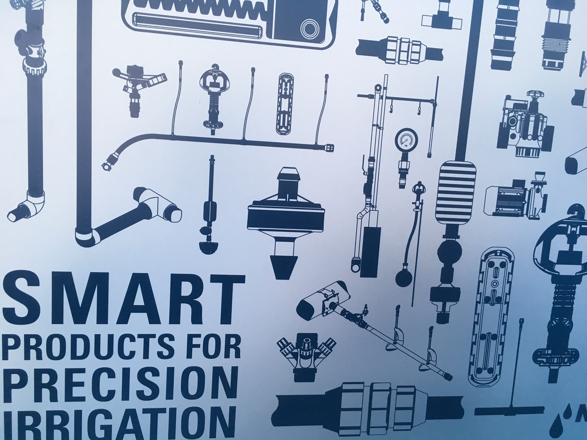 smart_products_for_precision_irrigation.jpg