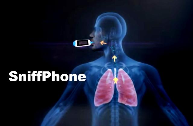 sniffphone-na-nose-technion.jpg