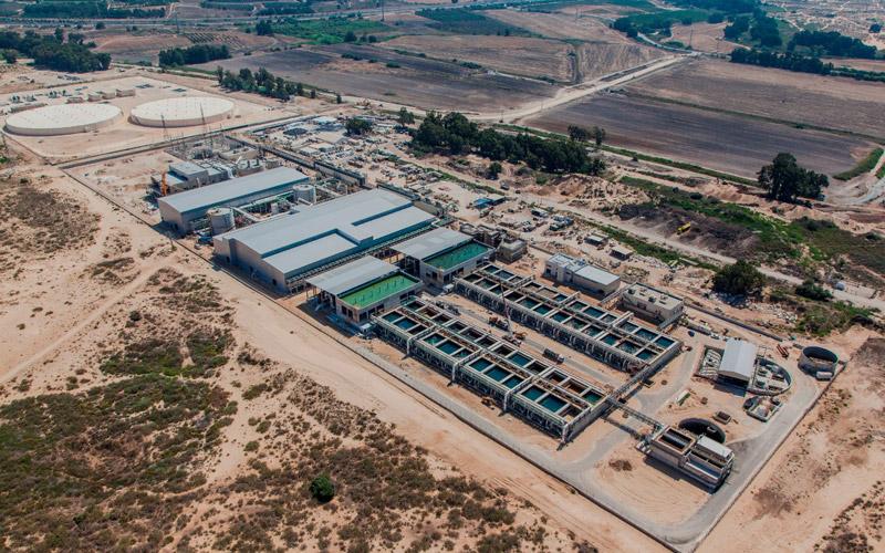 sorek_desalination_plant_near_tel_aviv_water.jpg