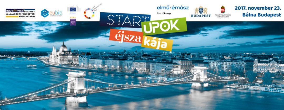 startupok_ejszakaja_2.png