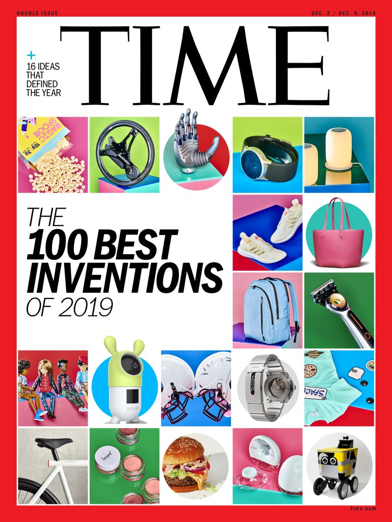 time_100_best_inventions.png