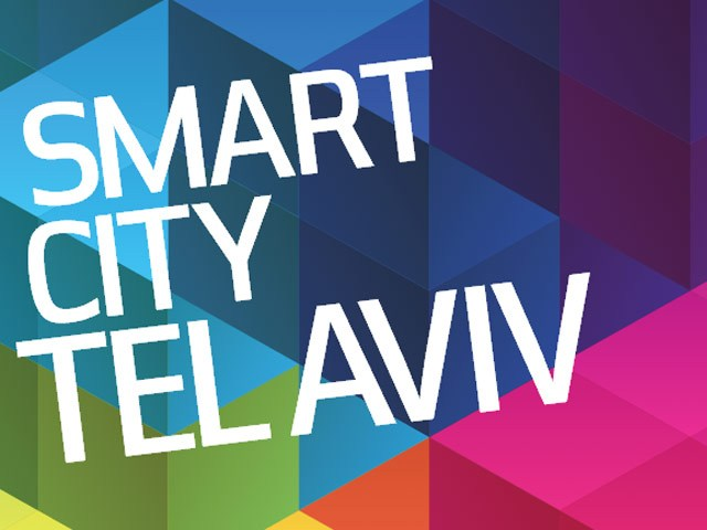 tlv_smart_city.jpg