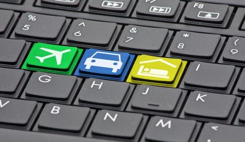 travel-keyboard.jpg