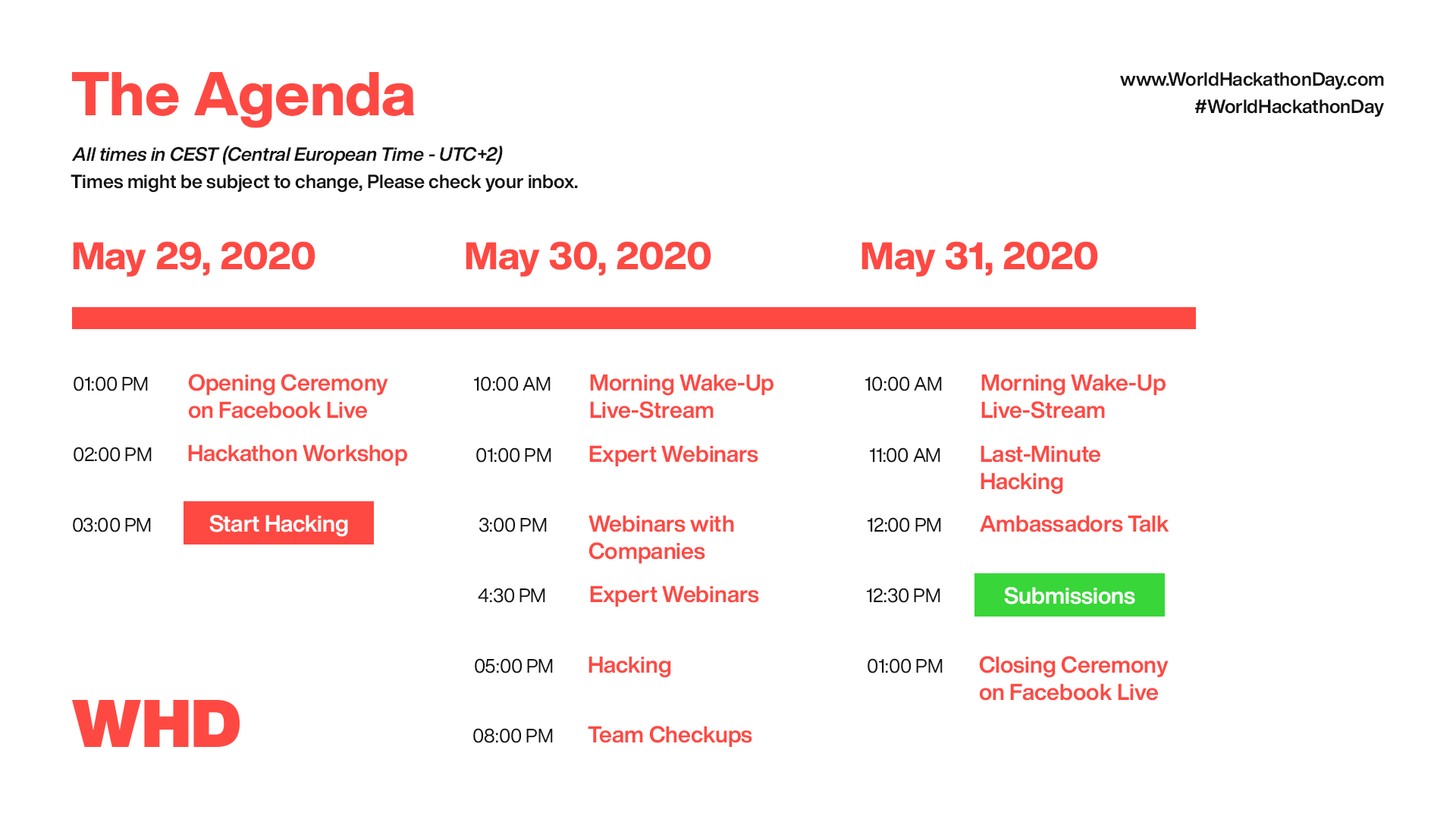 world_hackathon_day_agendat.png