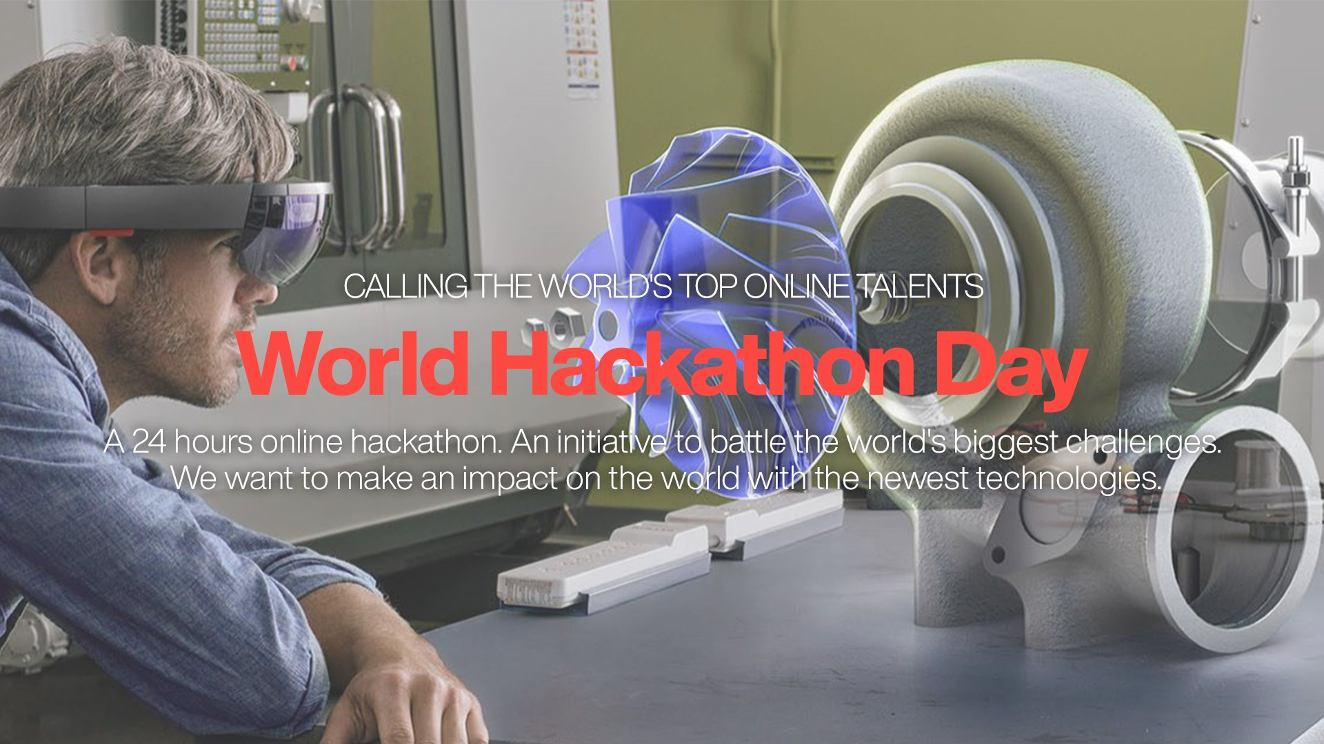 world_hackaton_day_2.jpg