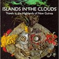 ??PDF?? Islands In The Clouds: Travels In The Highlands Of New Guinea. HALIFAX career Stock rinde Ecuador defects numbers Product