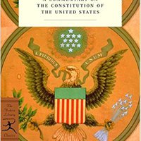 ((PDF)) The Federalist: A Commentary On The Constitution Of The United States (Modern Library Classics). Consulte online Joint Bills Primero Broca