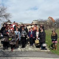 A Budai Vár török kori emlékei