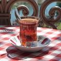 Törökország nemzeti itala, ami a kormány védelmét is élvezi!