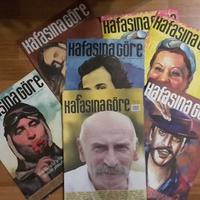Miért érdemes törökül tanulni?!