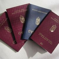 Utazási infok