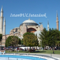 Isztambuli múzeumok TOP 10!