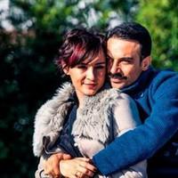 Interjú a Kara Para Aşk forgatókönyv írójával, Sema Ergenekon-nal!