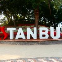 Isztambuli kalandok Erasmus idején