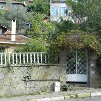 Végtelen szerelem -Karasevda forgatási helyszínek