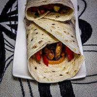 Dürüm, a kedvenc isztambuli street food!