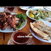 Kedvenc török ételeink