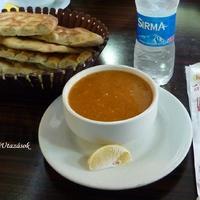 Törökország leges leg finomabb levese...!