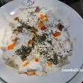 Megkóstoltuk Törökország legfinomabb ételeit!
