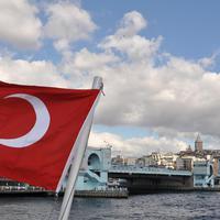 7 + 1 ok, amiért érdemes törökül tanulni!