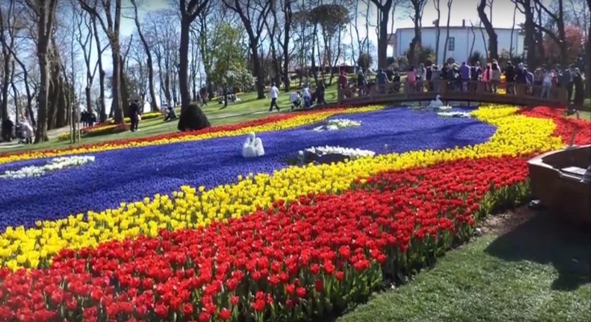 emirgan_park_tulipanfesztival.png