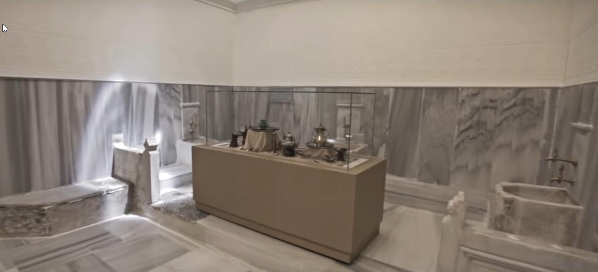 hamam_muzeu.png
