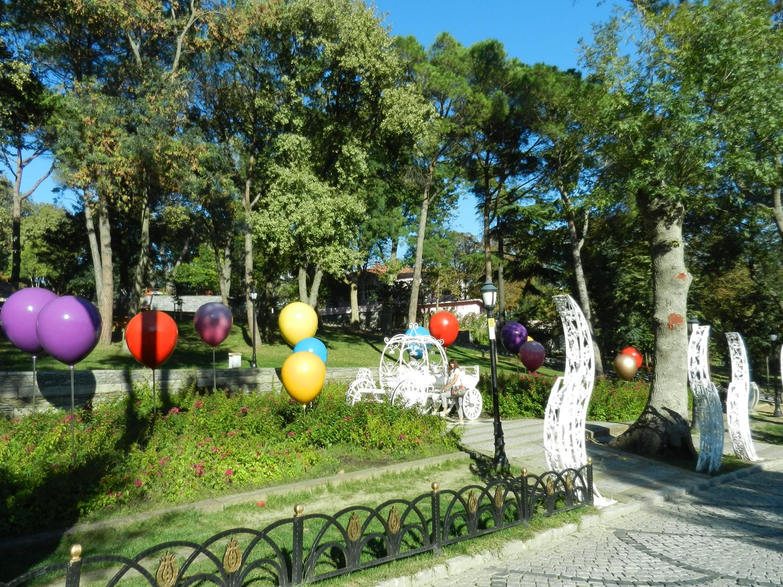 isztambul_emirgan_park.JPG